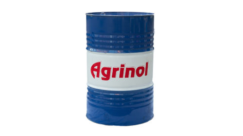Agrinol Hydraulic Oil lift 68 S, 205L
