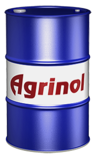 AGRINOL SAW OIL STANDARD100